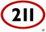 211-left_logo1-resized-image-125x125